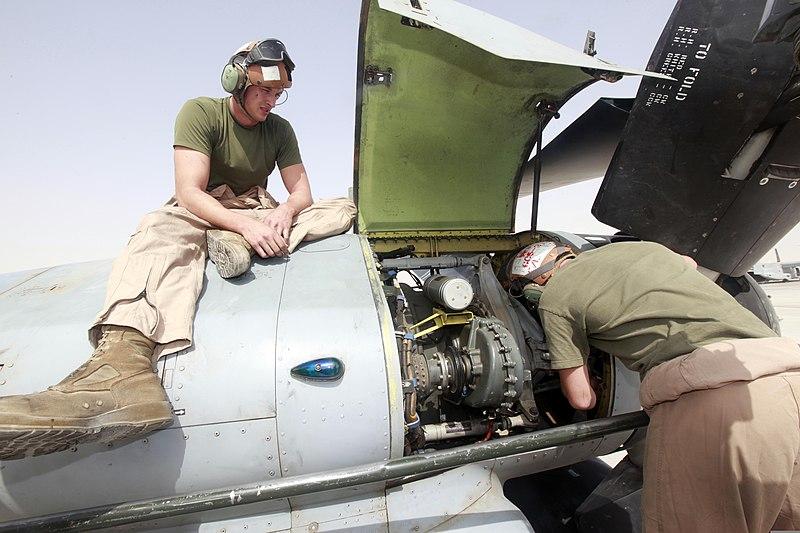 aviation mechanic marine corps  aviation mechanic marine corps