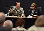 U.S. Southern Command leadership meeting 180906-Z-CD688-128 (31123929477).jpg