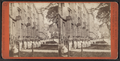 U. S. Military Academy, West Point, N.Y, by Pach, G. W. (Gustavus W.), 1845-1904.png
