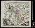 UBBasel Map 1750-1750 Kartenslg Schw Cl 13.tif
