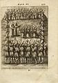 UB Maastricht - Trigault 1623 - p 321.jpg