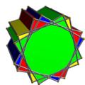 UC20-2k n-m-gonal prisms.png