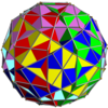 UC40-6 decagonal prisms.png