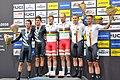 UCI Track World Championships 2020 190.jpg