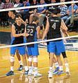 UCLA volleyball (2017) 01.jpg