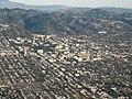 UC Berkeley.jpg