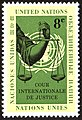 UN-Cour International de Justice-8c.jpg