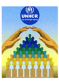 UNHCR stamp of Moldova cropped.png
