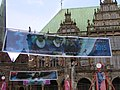 UN Millennium Development Goals, Bremen 11.JPG