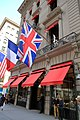 USA-NYC-Cartier 5th Avenue.jpg