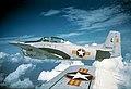 USAF T-28 VNAF colours 1962.jpg
