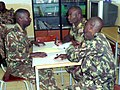 USARAF chaplains make difference in Africa (7849928358).jpg