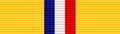 USA - TX State Guard Service Ribbon.png