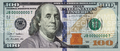 USA 100 Dollar Bill Series2009 Obverse.png