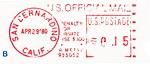 USA meter stamp OO-A2p1B.jpg