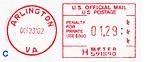 USA meter stamp OO-D4C.jpg