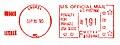 USA stamp type OO-C7.jpg