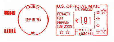 USA stamp type OO-C7.jpg