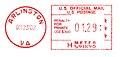 USA stamp type OO-D2a.jpg