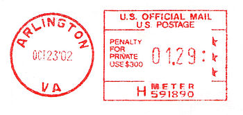 USA stamp type OO-D2a.jpg