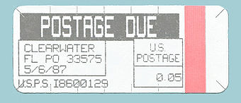 USA stamp type PD1B.jpg
