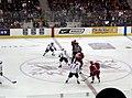 USA vs Russia WJC 2006.jpg