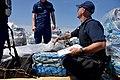 USCG Cutter Stratton offloads $1 billion worth of cocaine 150810-G-ZX620-011.jpg