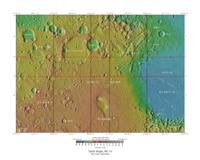 USGS-Mars-MC-13-SyrtisMajorRegion-mola.png