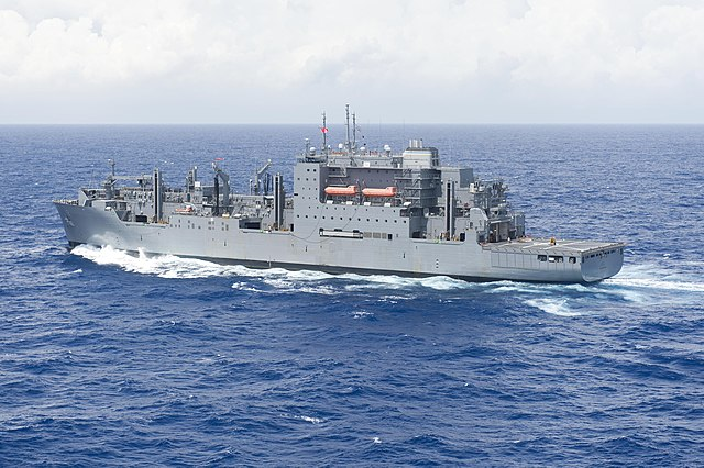 640px-USNS_William_McLean_%28T-AKE-12%29