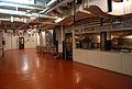 USS Alabama - Mobile, AL - Flickr - hyku (155).jpg
