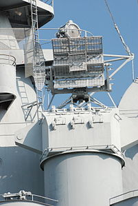 USS Alabama - Mobile, AL - Flickr - hyku (193).jpg