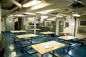 USS Barry(DD-933) segments gnangarra-135.jpg