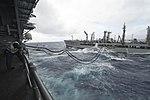 USS Bonhomme Richard 121004-N-XY604-012.jpg