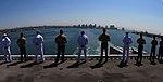 USS Boxer departs San Diego 130823-M-MC013-9104.jpg
