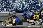 USS Forrest Sherman (DDG 98) 150812-N-ZF498-089 (20756741515).jpg