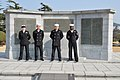 USS Frank Cable action 150316-N-EV320-045.jpg