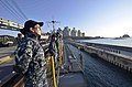 USS Frank Cable operations 150312-N-WZ747-076.jpg
