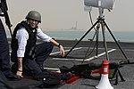 USS George H.W. Bush (CVN 77) 140318-N-HK946-050 (13908888175).jpg