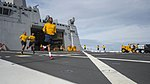 USS Green Bay 150202-N-EI510-034.jpg