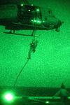 USS Iwo Jima (LHD 7) 150126-M-QZ288-519 (16413894761).jpg