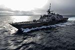 USS John C. Stennis operations 150428-N-TC437-320.jpg