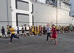 USS Makin Island Thanksgiving 5K 161124-N-TN558-170.jpg