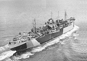 USS Menkar (AK-123)