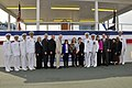 USS Michael Murphy christening 110507-N-ZB612-142.jpg