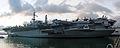 USS Midway (CV-41) (7342929394).jpg