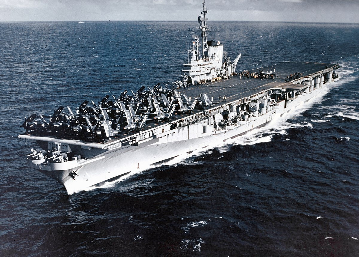 1200px-USS_Midway_(CVB-41)_steaming_off_