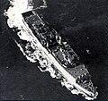 USS Rushmore (LSD-14) underway in 1963.jpg