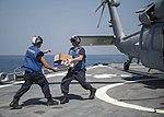 USS STOUT (DDG 55) DEPLOYMENT 2016 160910-N-GP524-140.jpg