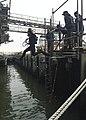 USS Theodore Roosevelt operations 150310-N-ZZ999-001.jpg