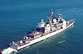 USS VALLEY FORGE CG-50 (6064527864).jpg